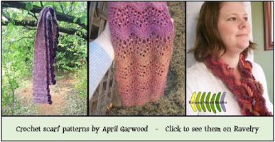 96019-crochet2bscarves2bad