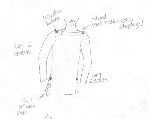 e5a22-waddle2bstitch2bsweater2bsketch2b001