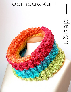 All_The_Colors_Cowl_Oombawka_Design_small2