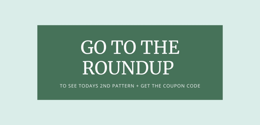 Go to the roundup button for Winter Hygge Blog Hop